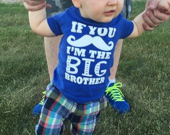 Big Brother t Shirt, Big Brother t Shirt, Big Brother t Shirt, Big Brother t shirt, tshirt, big brother t shirt, big bro t shirt, brother