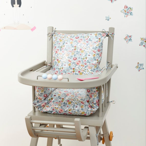 high chair cushion 1