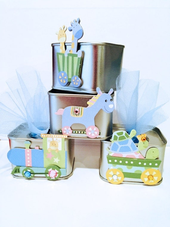 14 pastel baby boy shower decorations safari baby shower baby