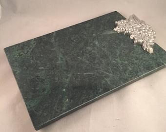 marble cutting board  etsy, Kitchen design