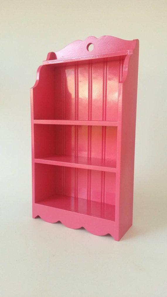 Essential Oils Display Case Rack Nail Polish Shelf Shot Glass