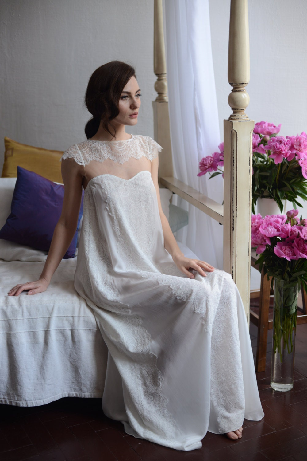 Find sexy bridal lingerie (and Plus Size bridal lingerie, too!) and other important bridal accessories right here at Yandy! Yandy is your top online supplier of fine lingerie and accessories; shop Yandy and get discount deals now!
