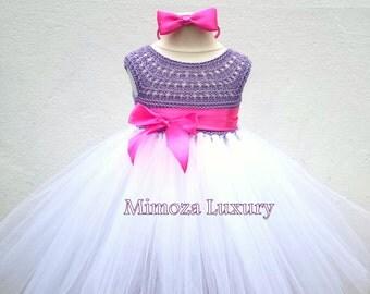Daisy Duck dress minnie mouse birthday dress, daisy duck outfit, daisy tutu dress, daisy duck princess dress, daisy duck birthday party