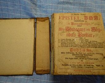 English Books & Bibles - AYAT Online
