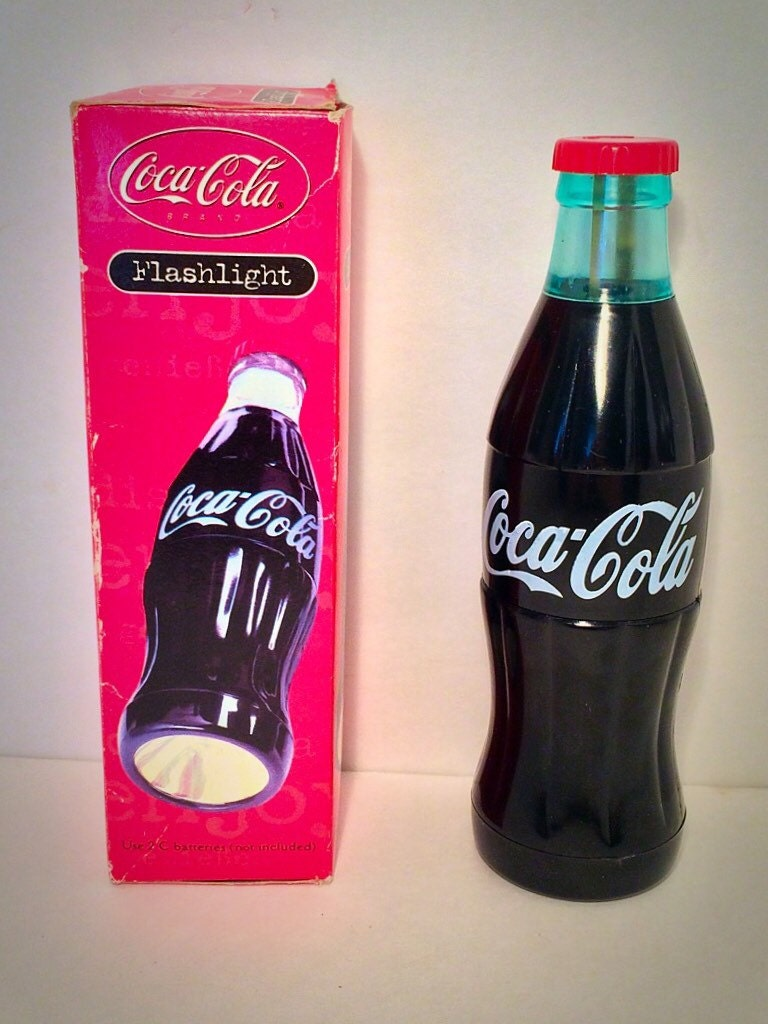 how to work for coca cola