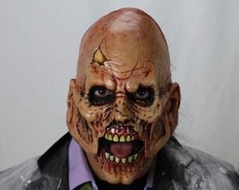 Walker Zombie Mask