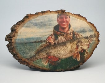 """Shop """"fishing gifts"""" in Home & Living"""