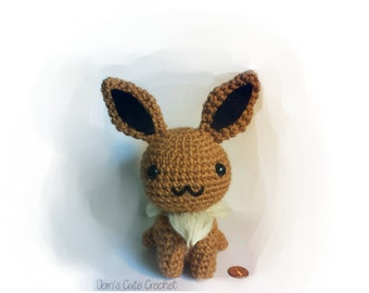 Eevee ***Made to Order***