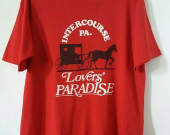 Funny Pennsylvania Shirt