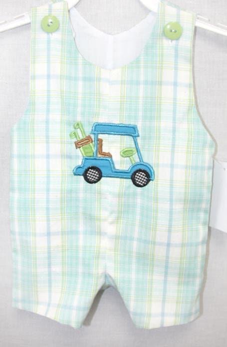 Baby Golf Outfit Baby Boy Golf Baby Golf Outfit Baby