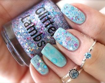 "Shop ""bubble bath"" in Makeup & Cosmetics"