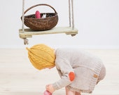Camel baby Sweater / Knit baby ar toddler cardigan / Children alpaca sweater / Cardigan for boy / girl / toddler / kids / Children sweater