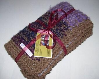 Dog Blanket, Dog Bedding, Pet Blanket, Pet Bedding, Cat Blanket, Crochet Afghan, Afghan Blanket, Crochet Throw, Dog Mat, Cat Mat