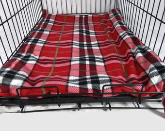 Waterproof Dog Bed Cover - Custom Pet Bedding - Durable Dog Bed Cover - Pet Supplies
