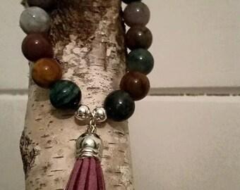 Fancy Free Bracelet