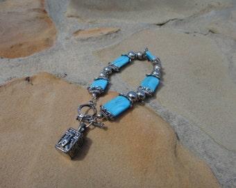 Vintage Beautiful Bracelet