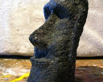 Easter Island Head (#5)