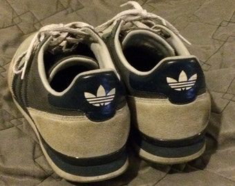 adidas originals sale items