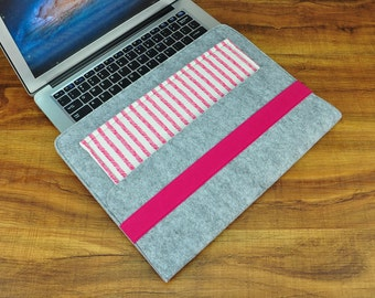 Gift macbook case, 12 inch Macbook sleeve, Macbook case 12, macbook 12 case, macbook sleeve, 12 inch laptop sleeve, laptop case-CF73