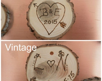 Personalized Rustic Wedding Mason Jar Labels ~ Rustic Wedding Centerpiece, Country Wedding Centerpiece, Mason Jar Centerpiece