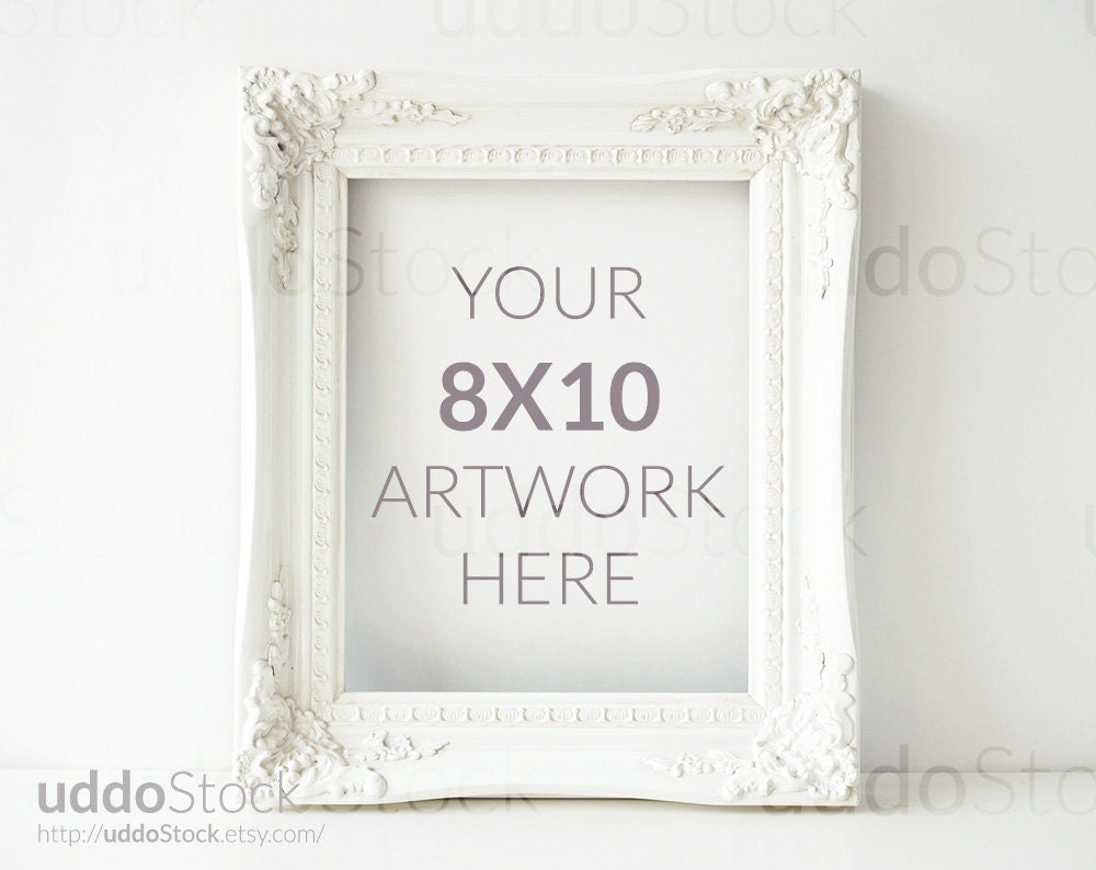 Fine 3 8 X 10 Picture Frame Composition - Framed Art Ideas ...