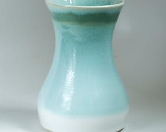 Beachware vase