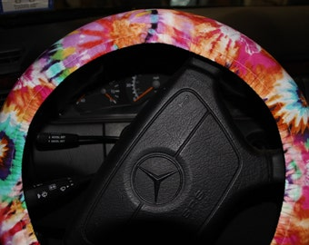 Car interior etsy for Interior car accessories for girls
