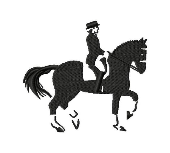 Design Dressage Horse Dressage machine
