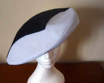 1960s John Boyd Hat