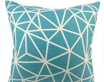 18x18 pillow pillow covers throw pillows decorative