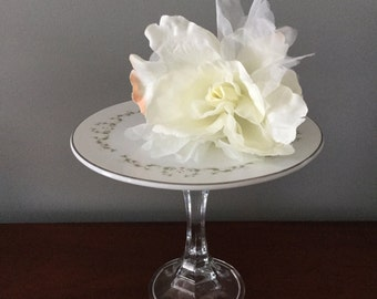 how tall should a wedding cake stand be pedestal cake etsy 15563