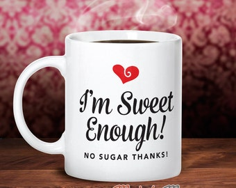 Coffee Mug Funny Mugs Unique Coffee Mugs Womens Gifts Gift