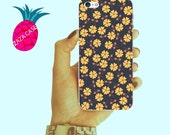 Daisy Iphone 5C case Iphone 6 case Iphone 6 plus case Iphone 5 case Iphone 5s case Iphone case Iphone 4 case Iphone 4s case cover cases