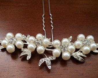 bridal comb,wedding comb hair accessory,wedding hair comb,pearl bridal comb,wedding hair accessories,bridal hair piece,wedding headpiece