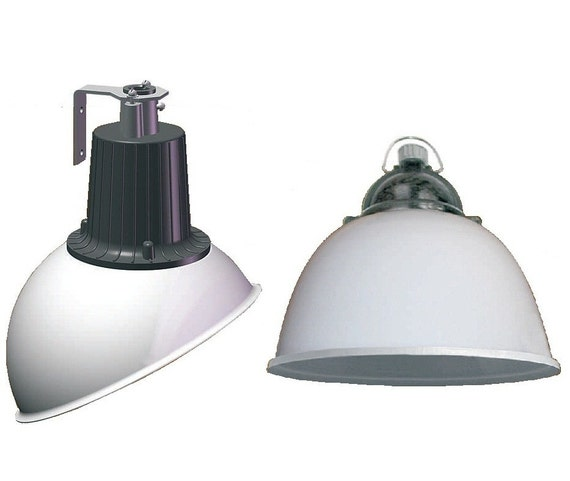 Items Similar To Industrial Lighting: Items Similar To Vintage Style Pendant Light Fixture