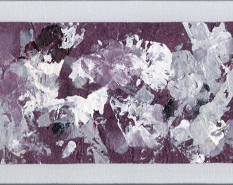 Abstract Painting  # 5