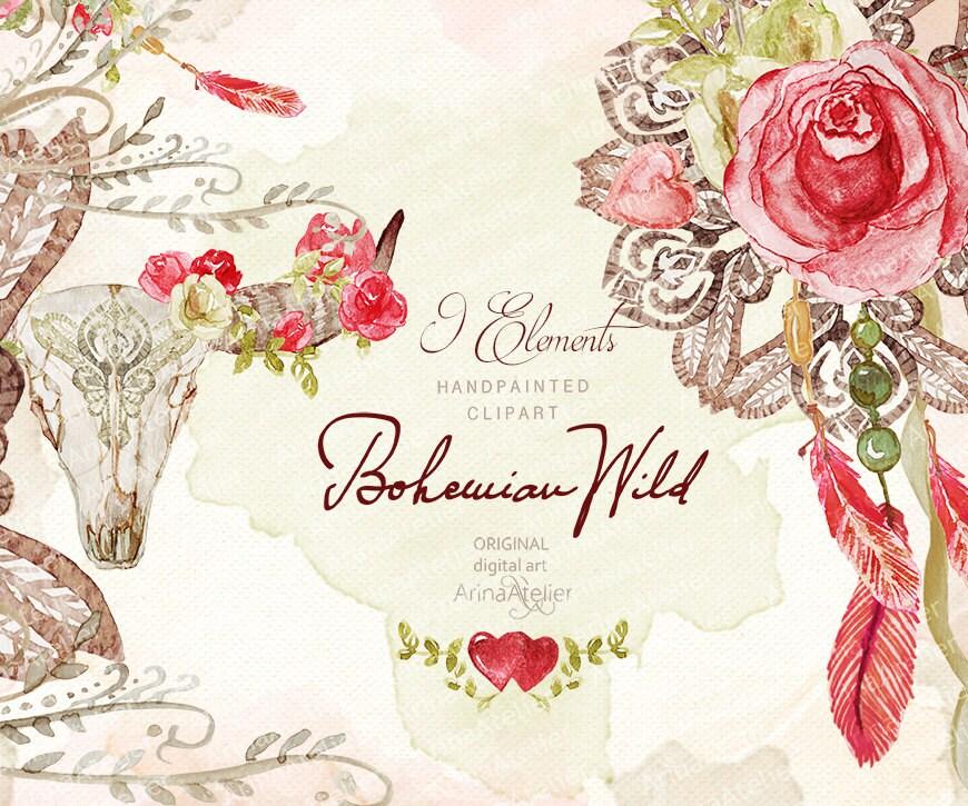 Burgundy Wedding Invitations with luxury invitations example
