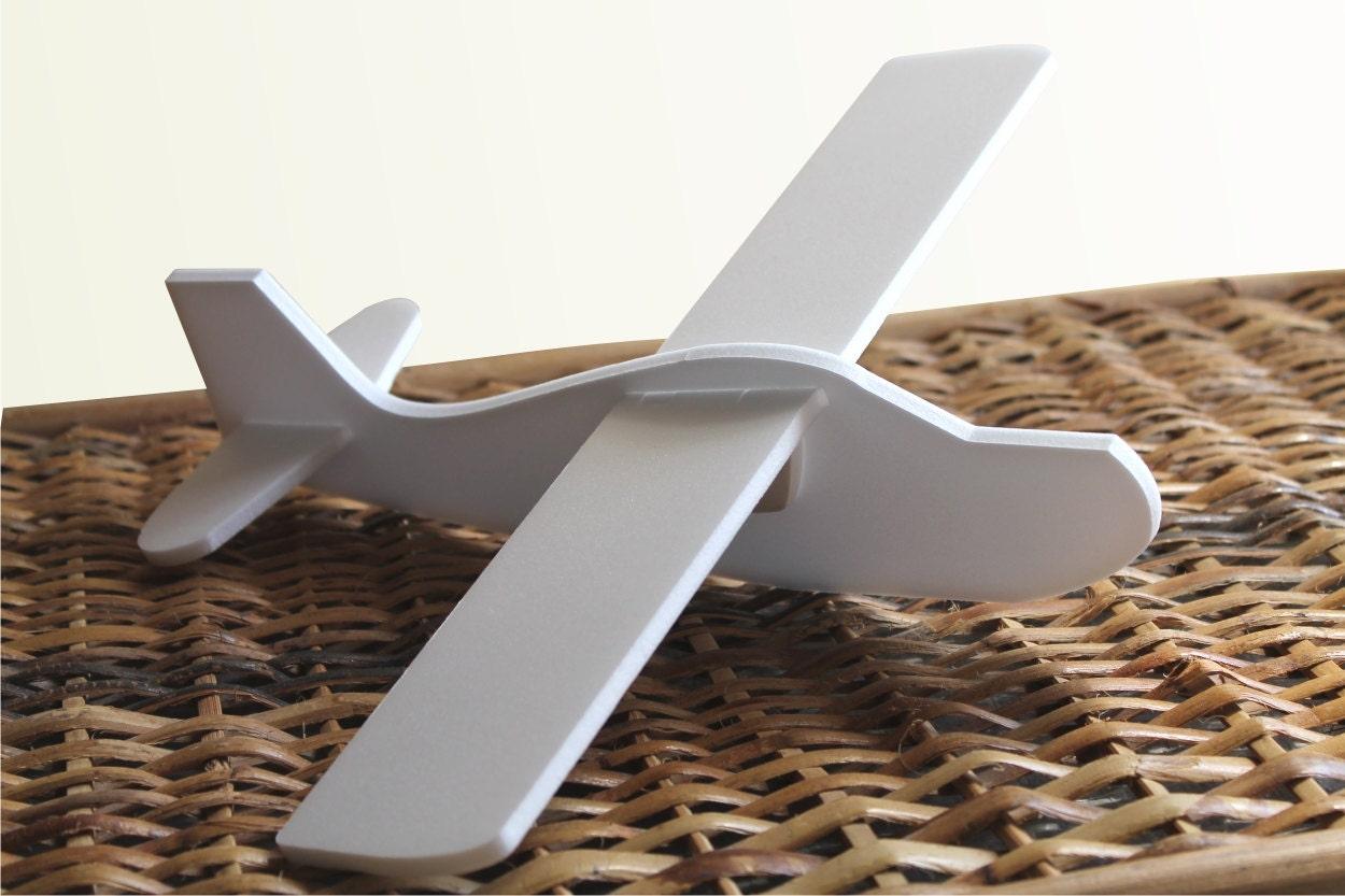 The pleasure glider with starri knight - 1 5