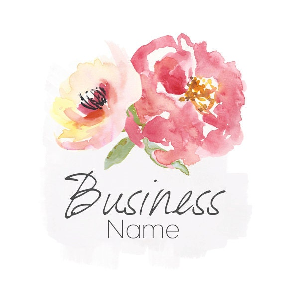 Name For Custom Painted Crafts Business