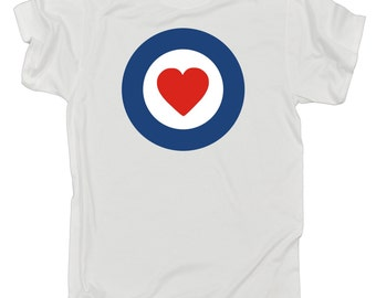 Archery Shirt Etsy