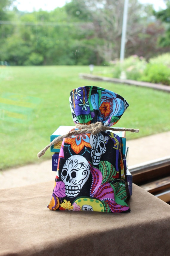 Tarot Bags Tarot Cards Cloths More: Tarot Bag Spiritual Bag Divine Deck Scared By
