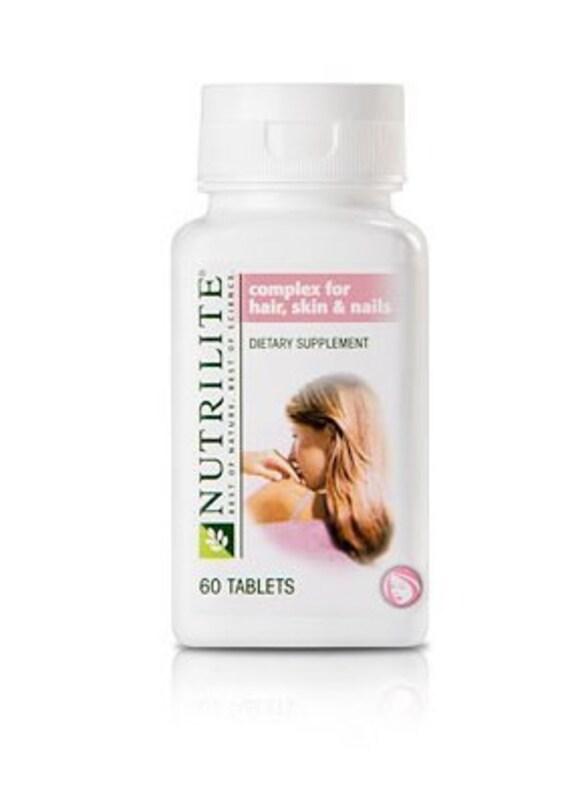 Wrinkly Skin Stomach After Pregnancy Work Nutrilite