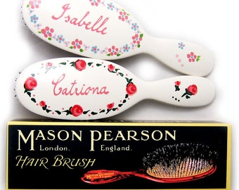 MASON PEARSON PERSONALIZED