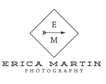 Premade download photography logo-instant download