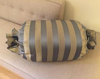 Designer Bolster Pillow