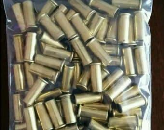 100 x .22lr pistol rifle bullet **UK SELLER, free postage**