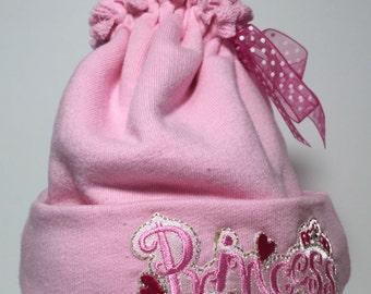 BABY GIRL BEANIES baby hats hospital beanies