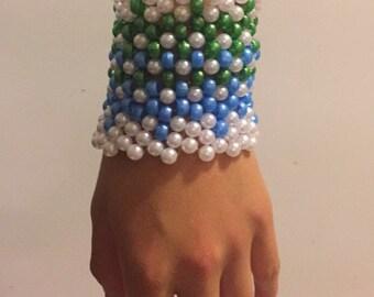 Kandi Pearls (Customizable)