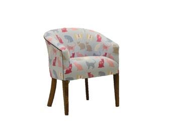 Felix Tub Chair