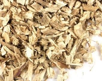 Marshmallow Root  C/S 1 Pound (lb)